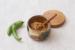 スタミナ南蛮味噌